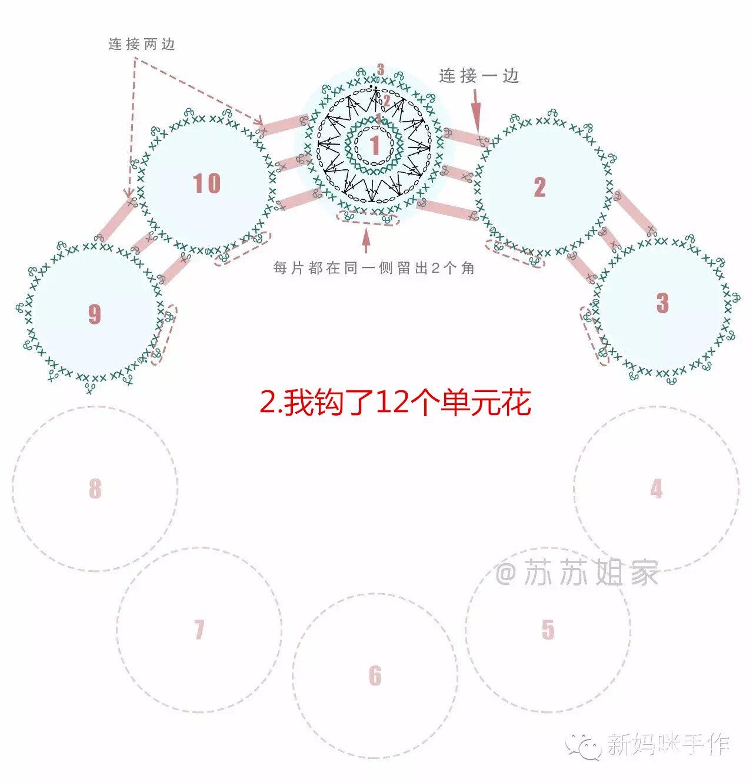 QQ图片20180402094559.jpg