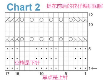 JFYX6QT49E3RCNC%HJ2M~$S.jpg