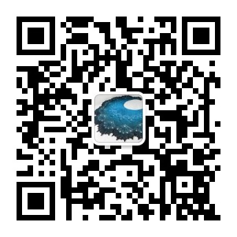 qrcode_for_gh_83f9a3154d96_344.jpg