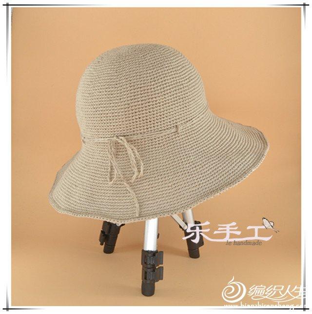 渔夫帽1.jpg