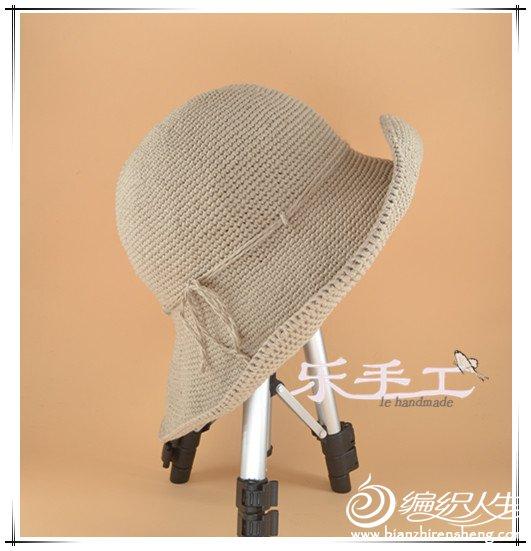 渔夫帽2.jpg