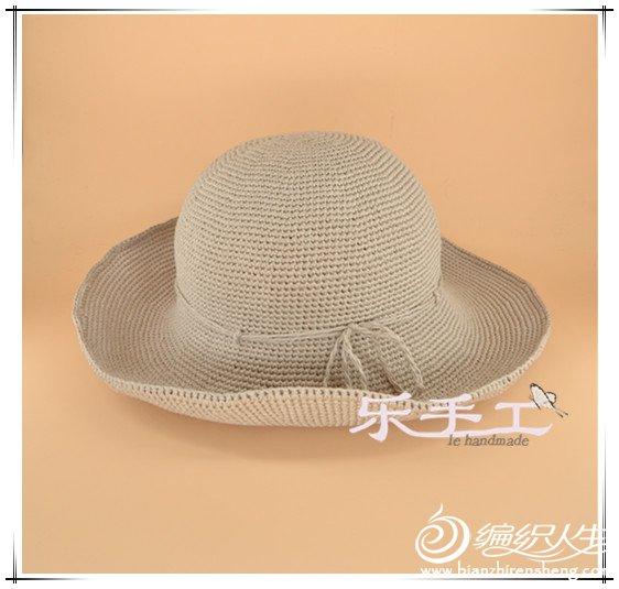 渔夫帽4.jpg