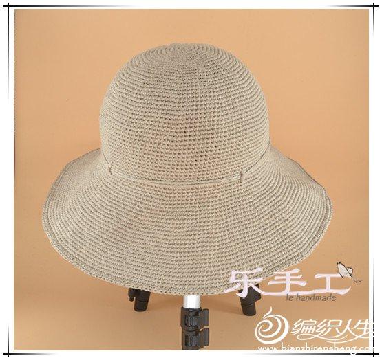 渔夫帽3.jpg