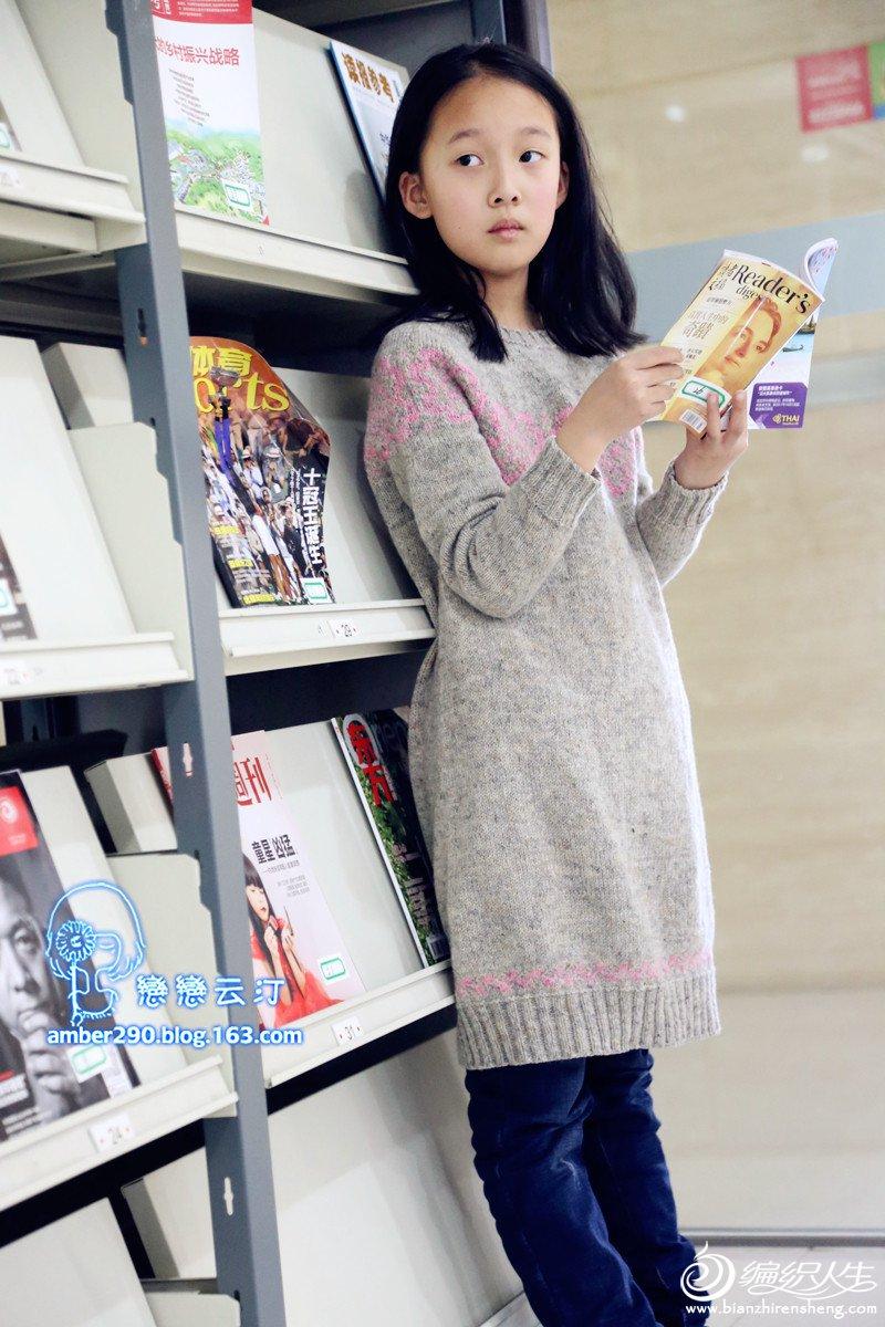 青花-小妞版09.jpg