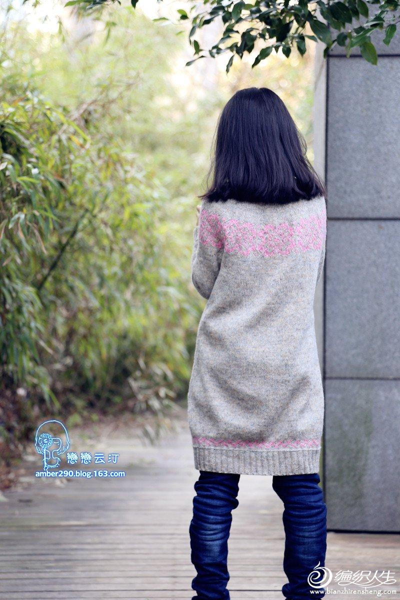 青花-小妞版10.jpg