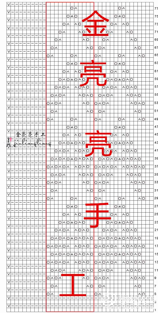 QQ图片20180619102114_副本.png