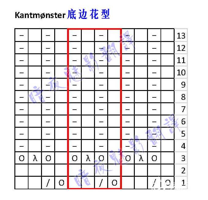 1_页面_7_副本.jpg