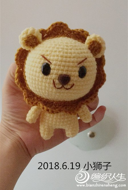 小狮子.jpg