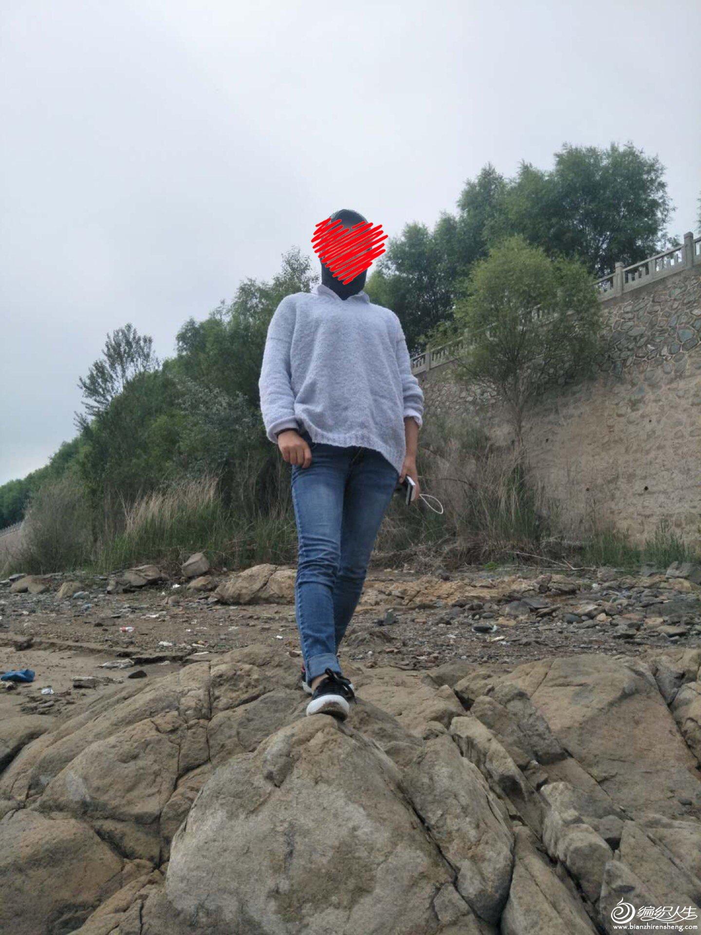 IMG_4147.JPG