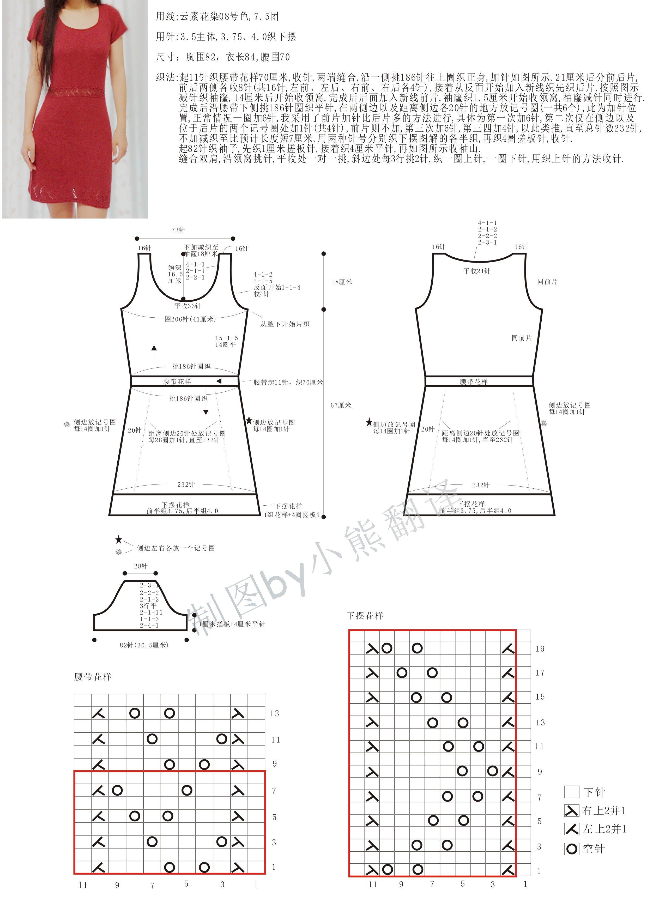 红裙图解.jpg