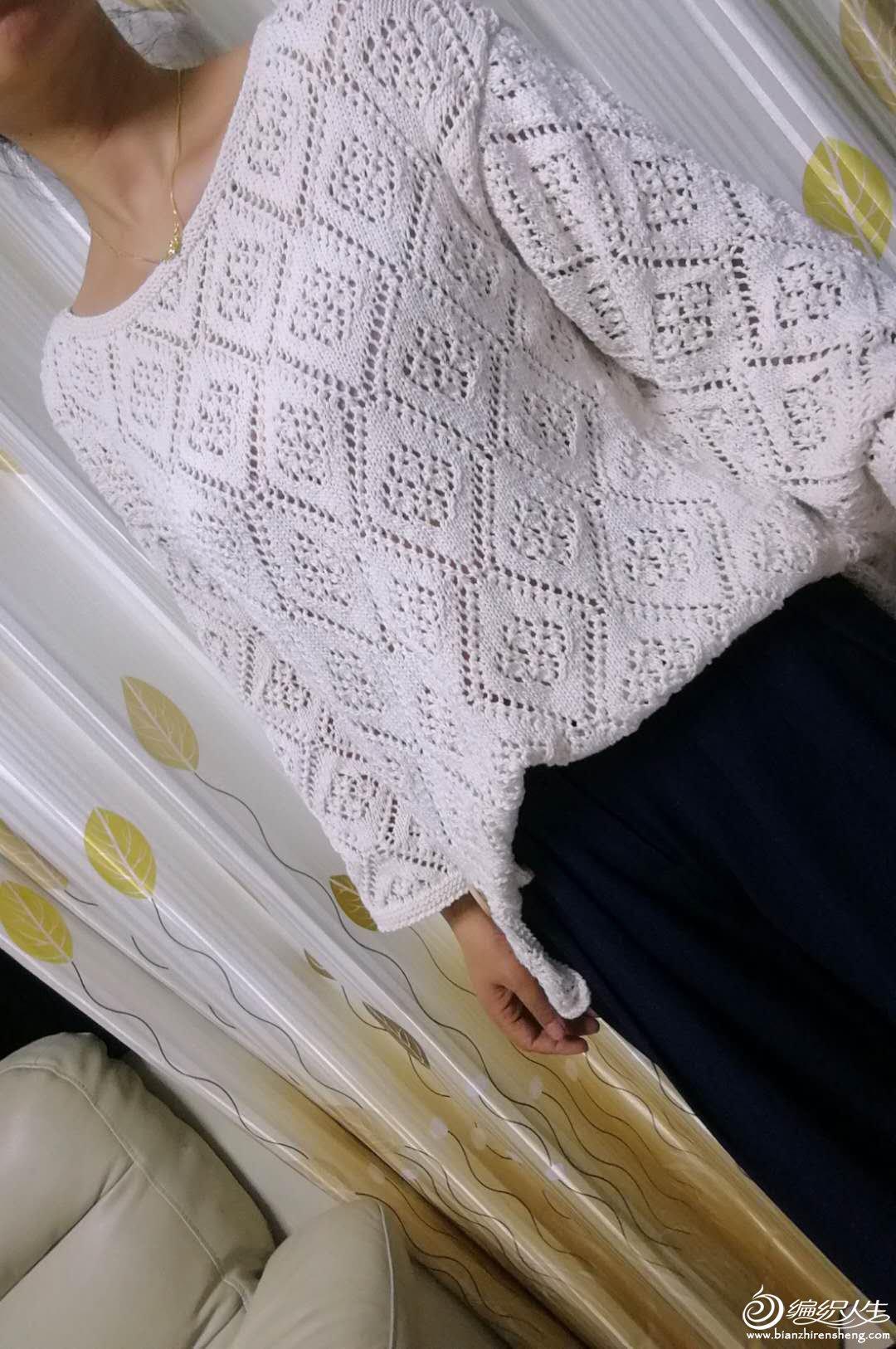 云棉套头宽袖裳16.jpg