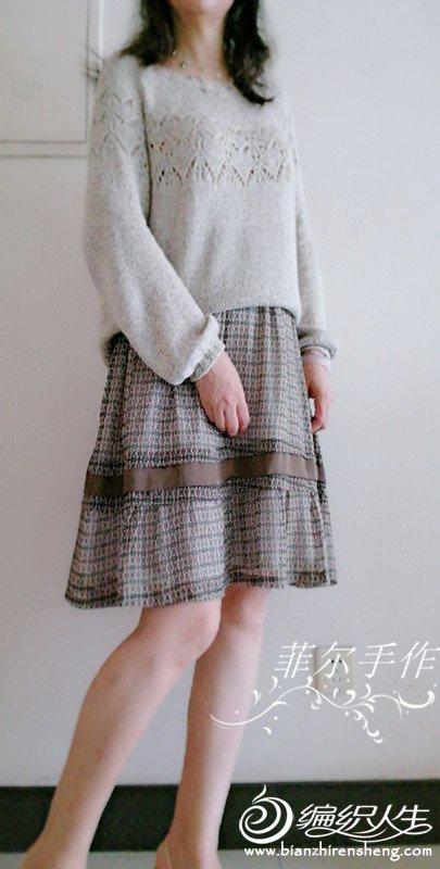 MYXJ_20180731161746_fast_副本.jpg