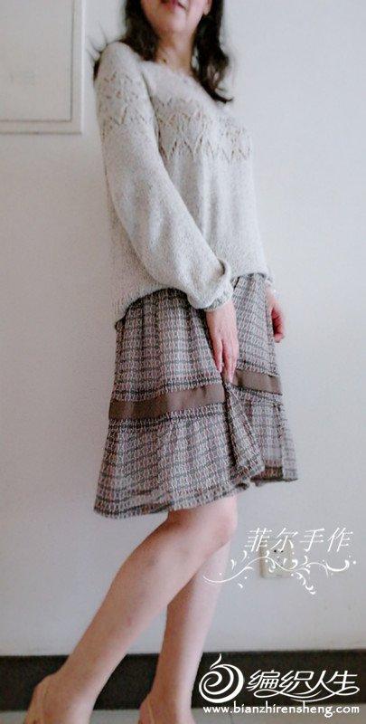 MYXJ_20180731161758_fast_副本.jpg