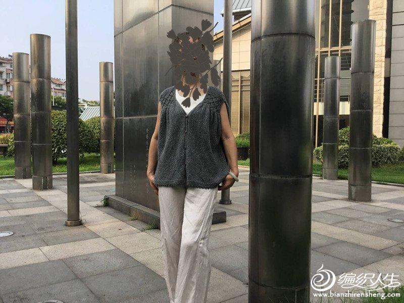 QQ图片20180730093015_副本.jpg