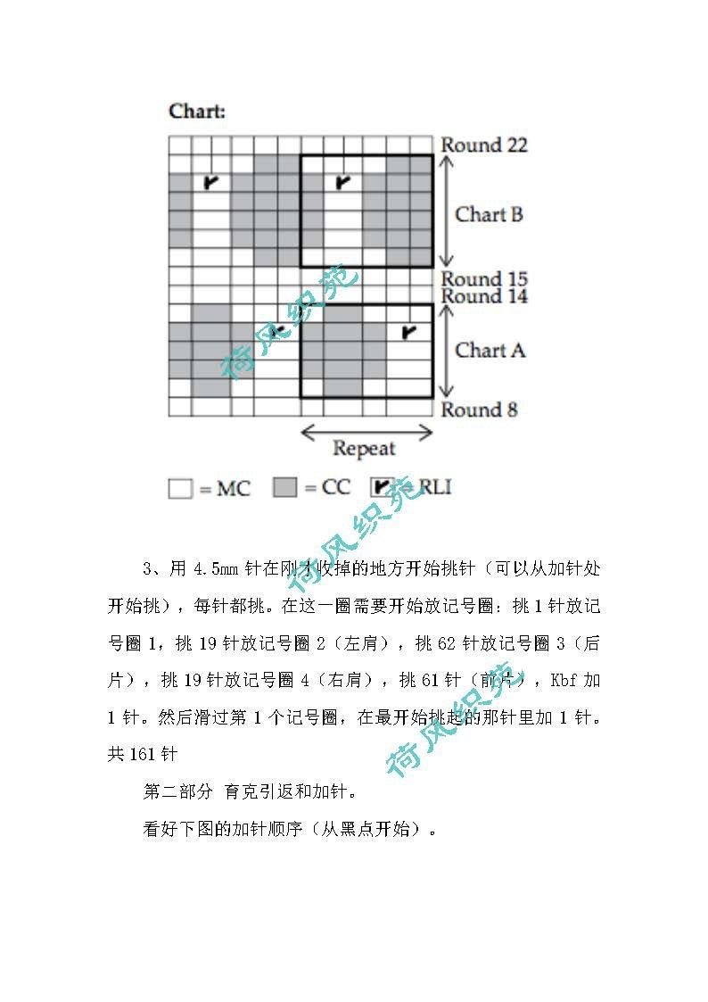 樱桃教程_页面_2.jpg