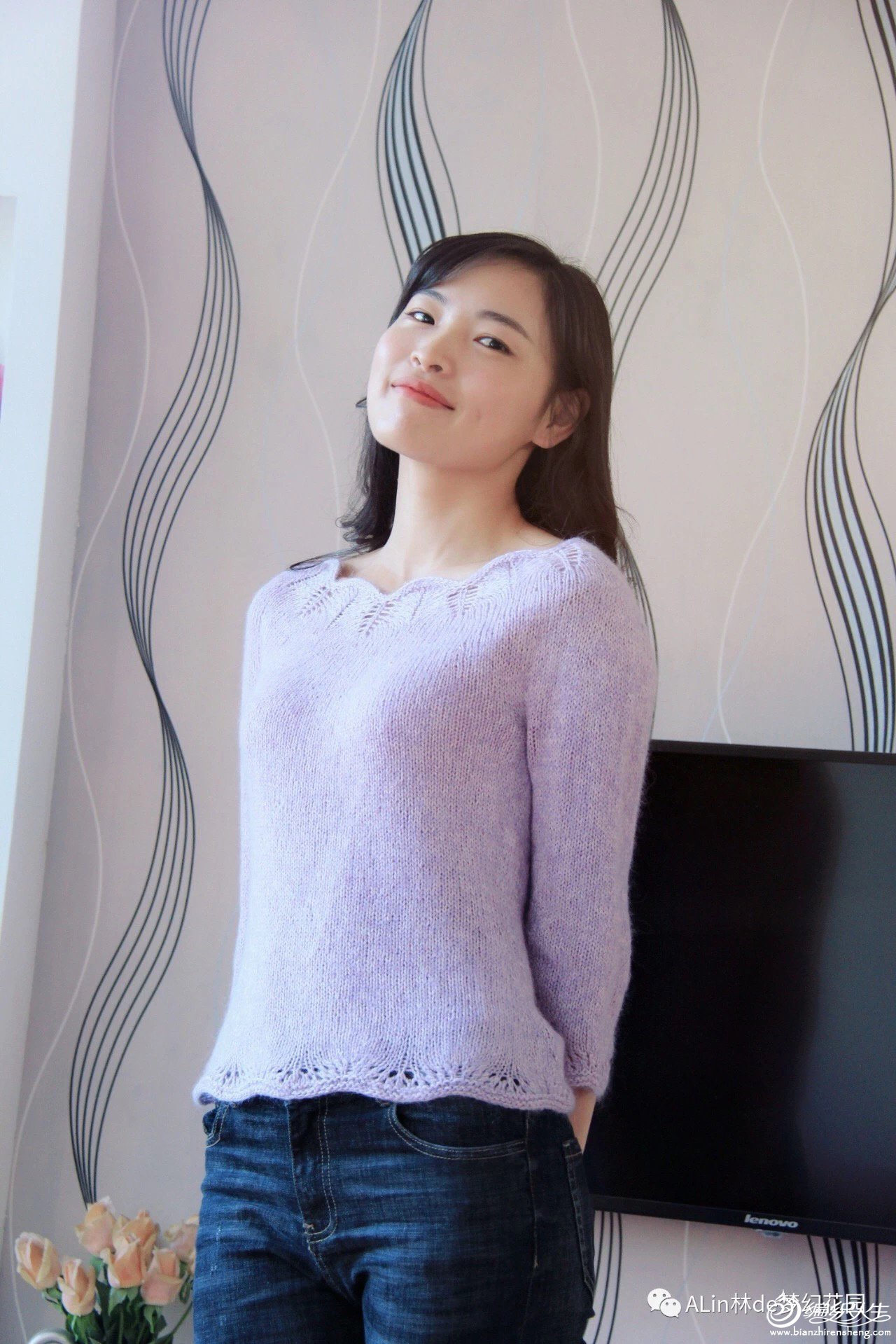 仙瓣 (6).jpg