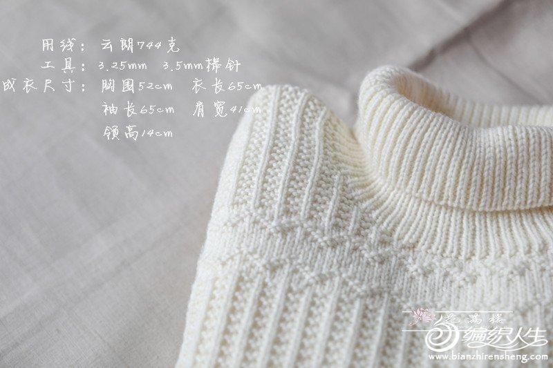 8M1A0384_副本.jpg