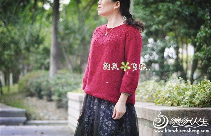 DSC_1360_副本.jpg