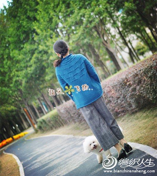 DSC_1378_副本.jpg