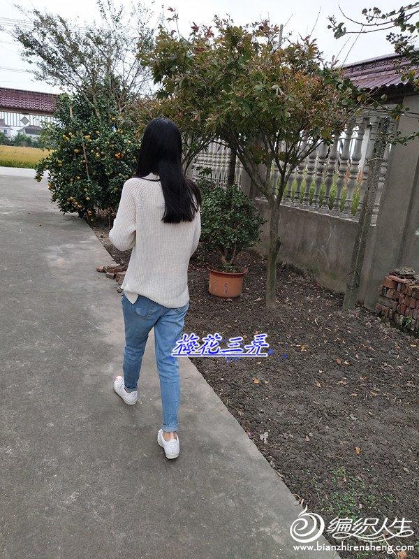 IMG_20181014_141016_副本.jpg