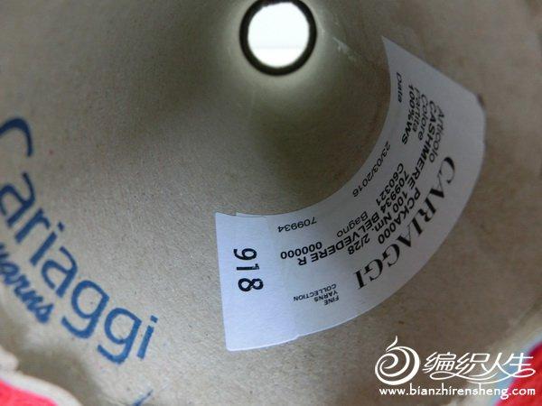 CIMG2218.JPG