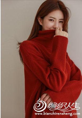红色··.png