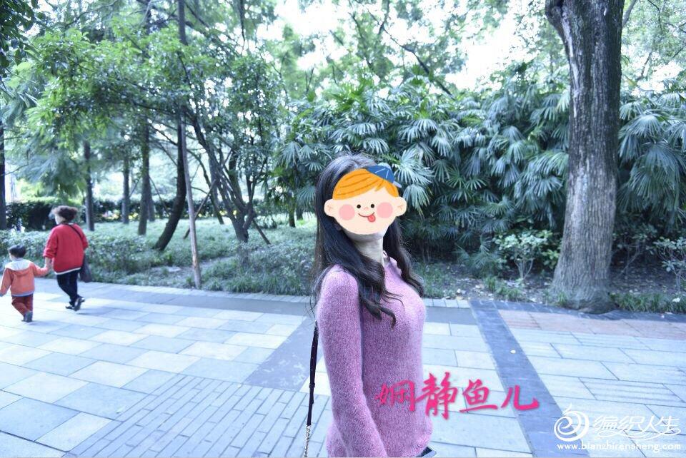 QQ图片20181108222150.jpg