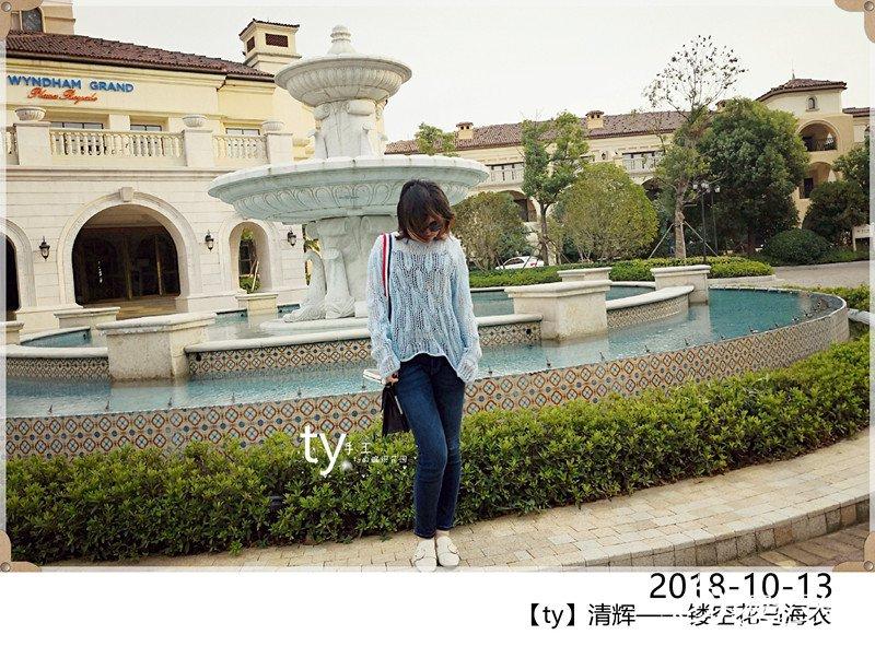 QQ图片20181026105740_副本_副本.jpg