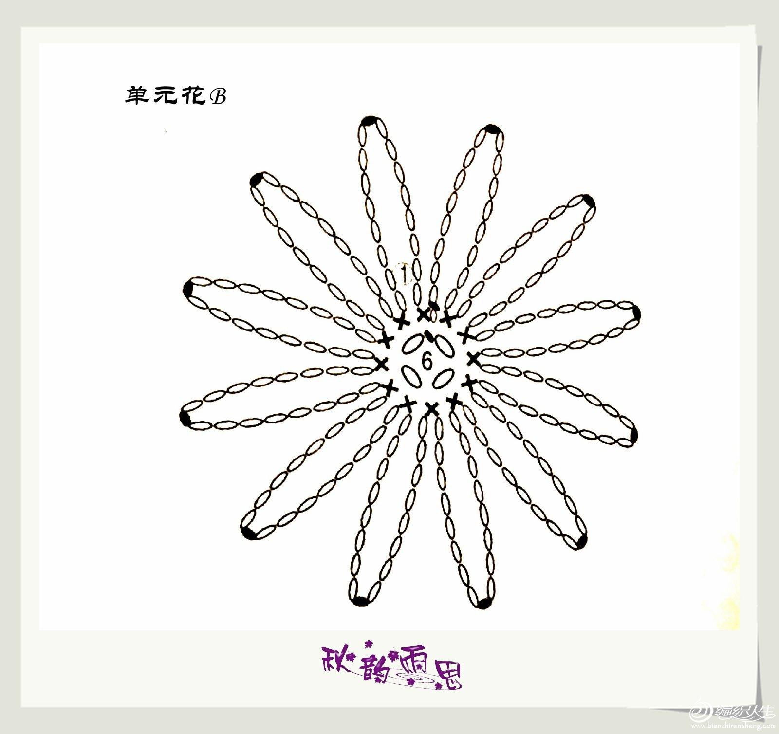 QQ图片20181115201349_副本.jpg