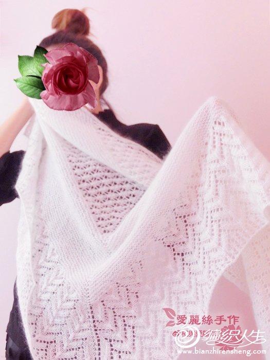 Lilac-1.jpg