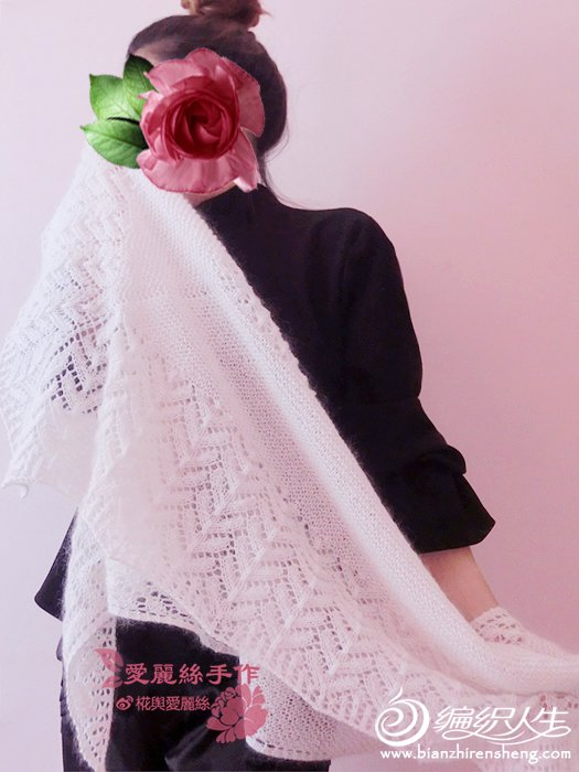Lilac-3.jpg