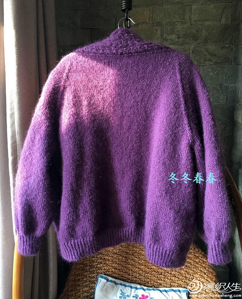 毛衣9.jpg