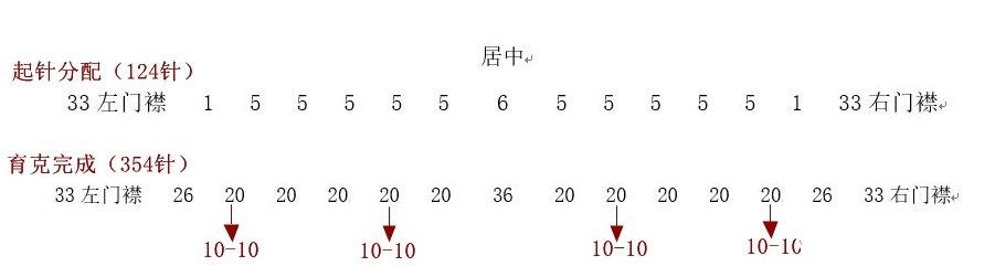 捕获2_副本_副本_副本.jpg