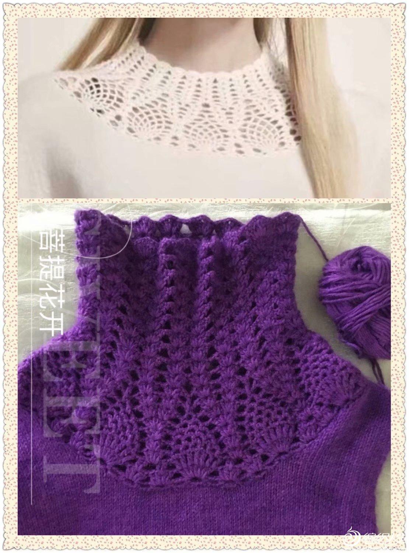 紫拼3.jpg