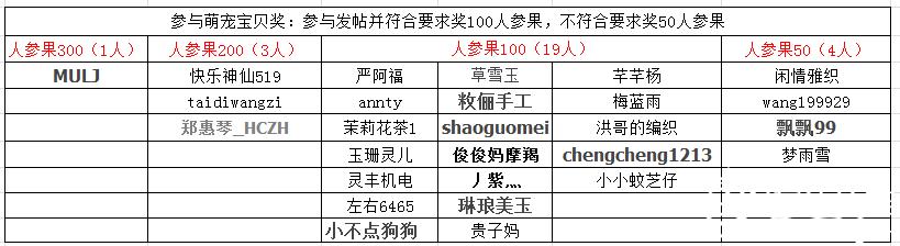 QQ截图20190109135115.png
