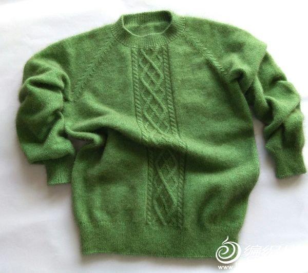 儿童bet365提款有什么要求吗_bet365是什么网站_bet365现金网插肩毛衣