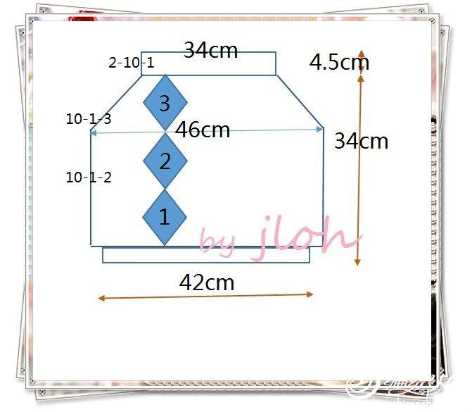 chart6.jpg