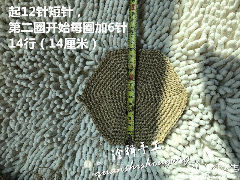 IMG_3204_副本.jpg