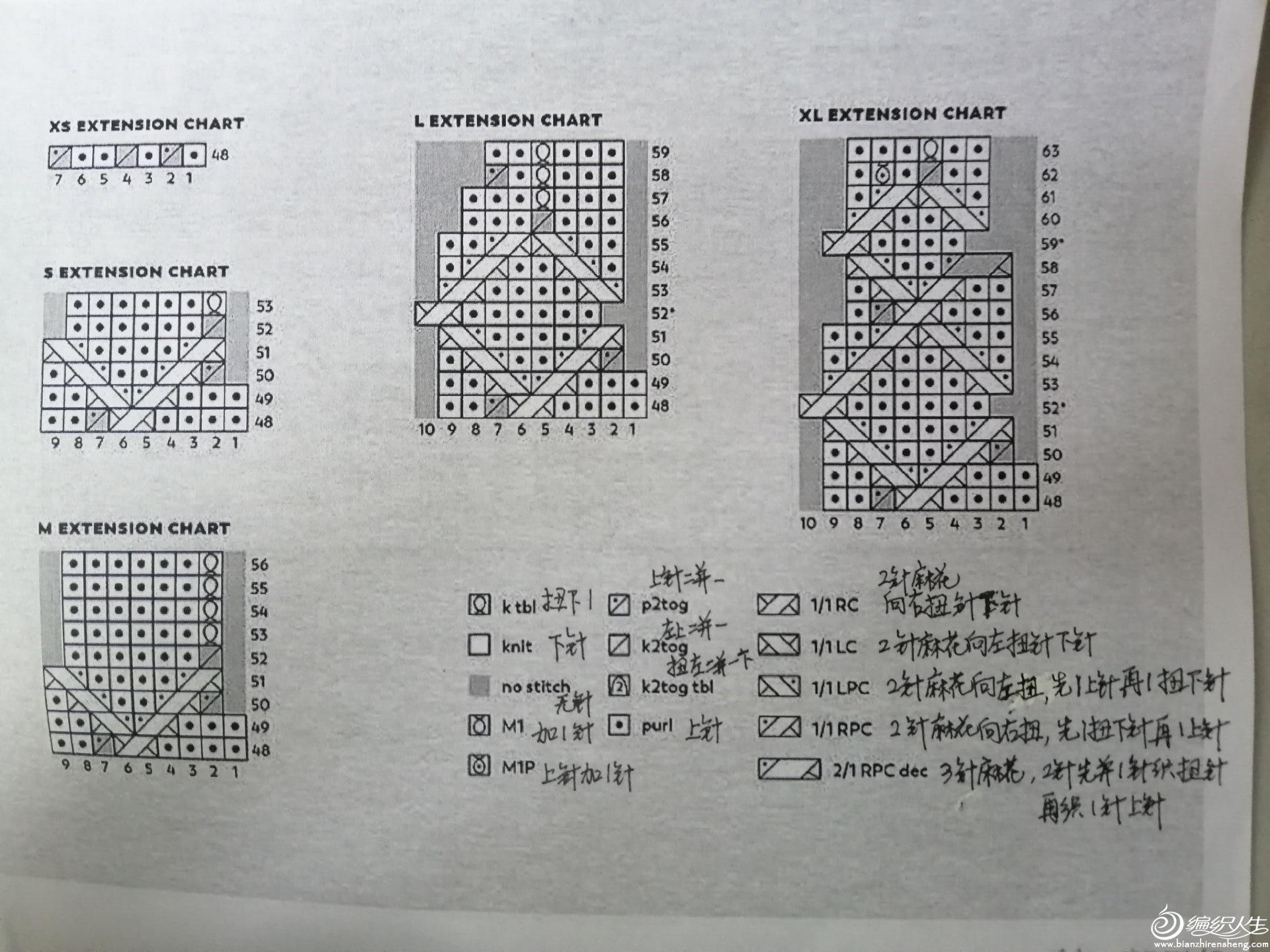 D652A02D89E1524CDD91E2308D9E47F2.jpg