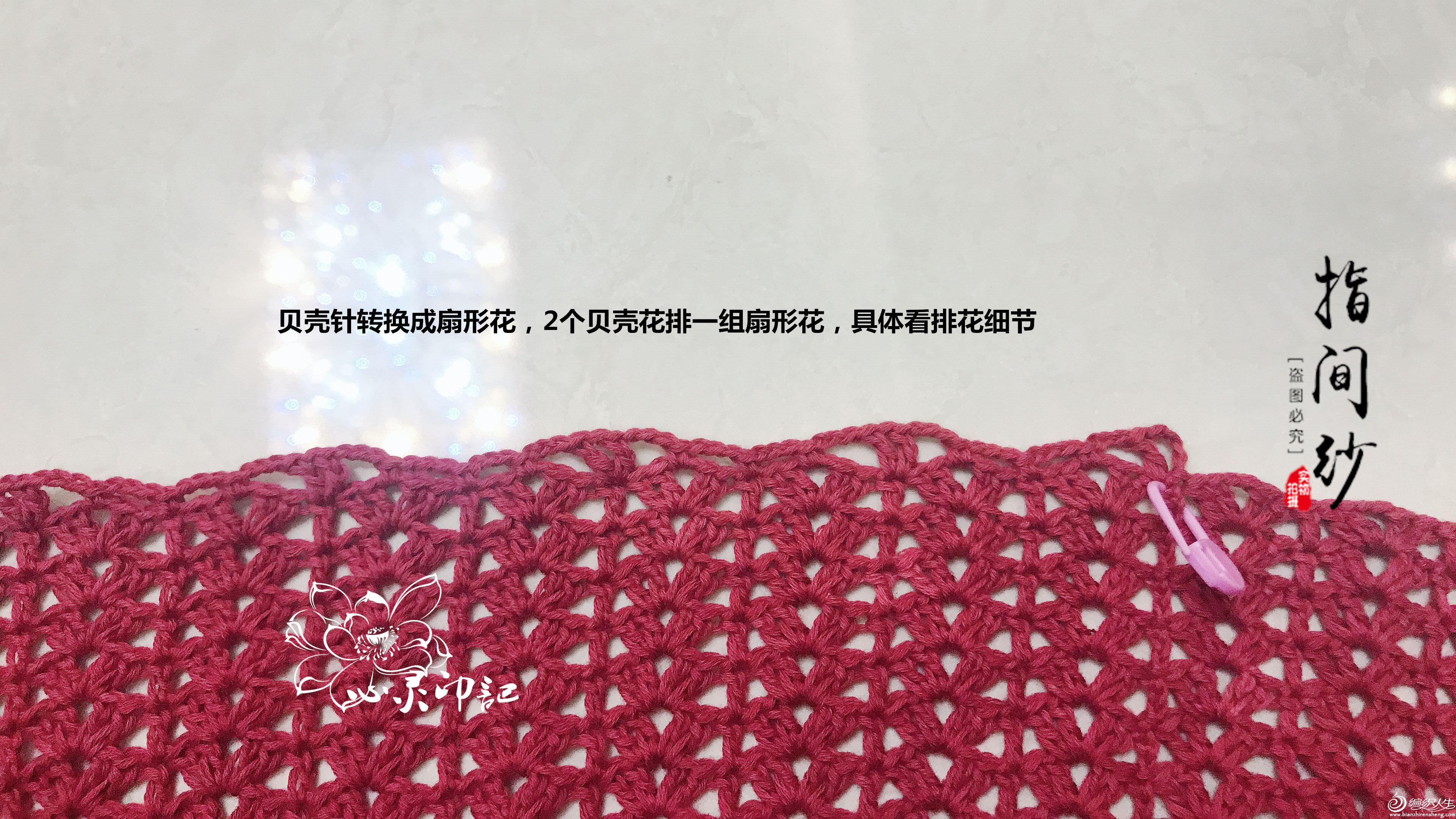 QQ图片20190412132006.jpg