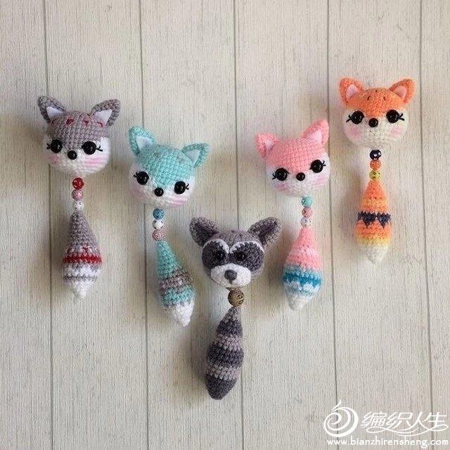 小狐狸mmexport1557212372781.jpg