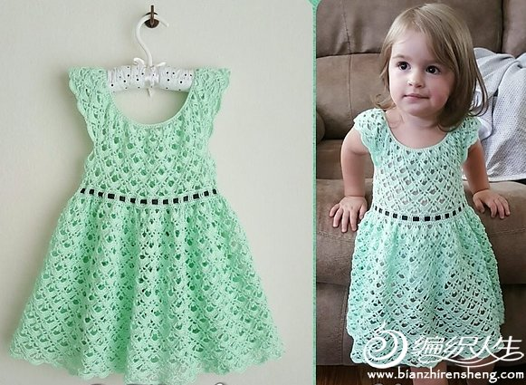 Gemstone_Lace_Dress_-_Free_Crochet_Pattern_-_The_Lavender_Chair_medium2.jpg