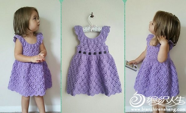 Vintage_Toddler_Rounded_Yoke_Dress_-_Free_Crochet_Pattern_-_The_Lavender_Chair_medium2.jpg