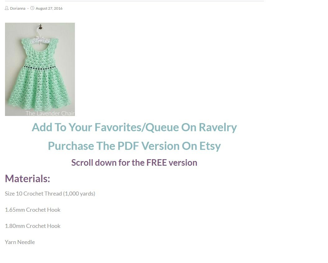 Gemstone-Lace-Toddler-Dress-Crochet-Pattern---The_01.jpg