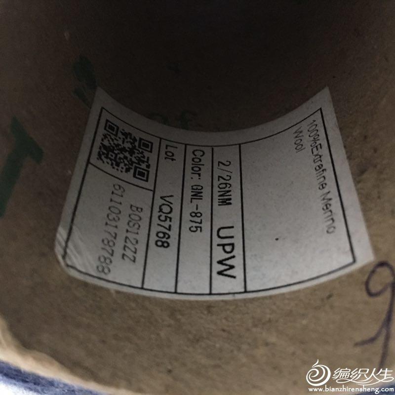 165805x55nmlj7mm4jg7np.jpg