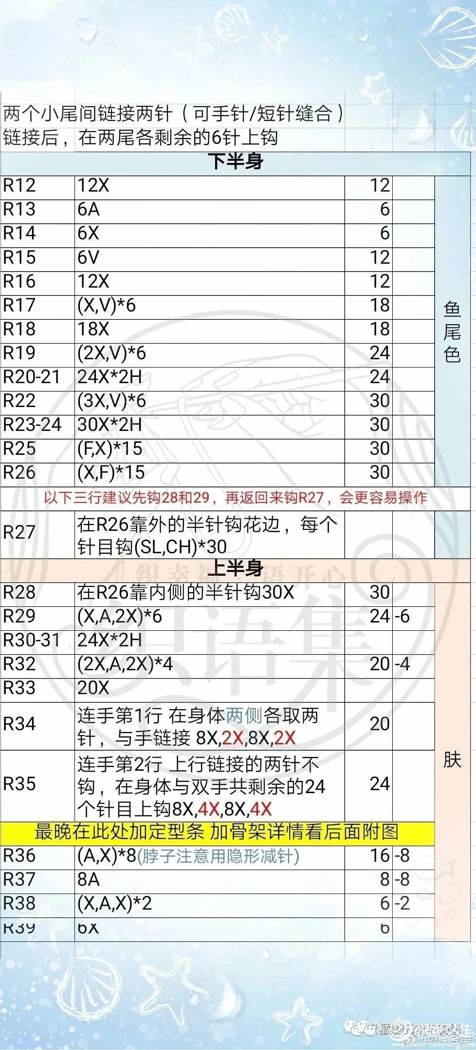 mmexport1558363796512.jpg