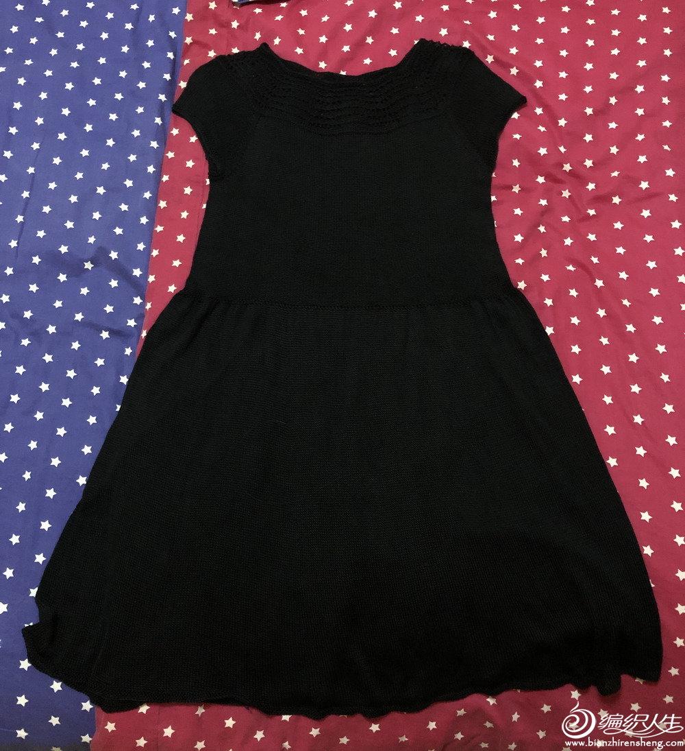 小黑裙00.jpg