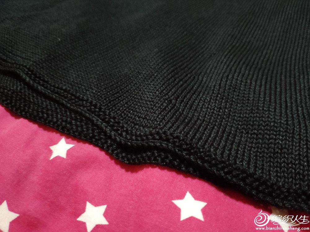 小黑裙06.jpg