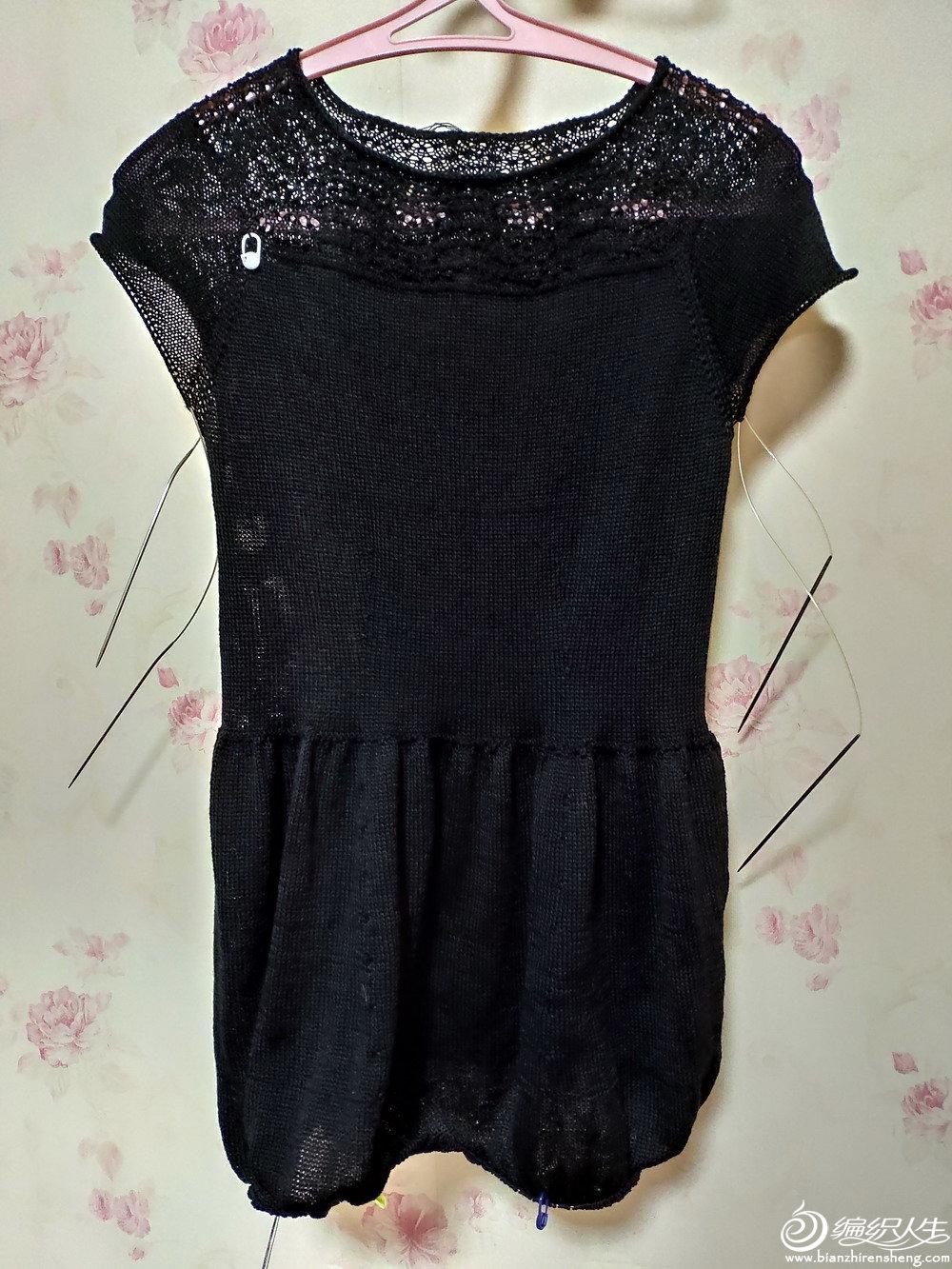 小黑裙11.jpg