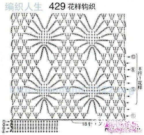 c08999de-ee23-4412-98d5-90eebab8ffd2.jpg